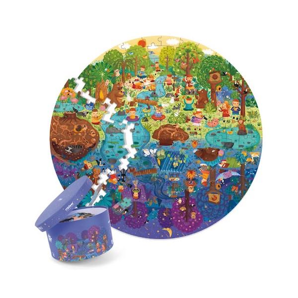 puzzle-el-bosque4