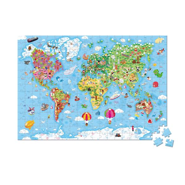 puzzle-gigante-mapa-del-mundo-janod