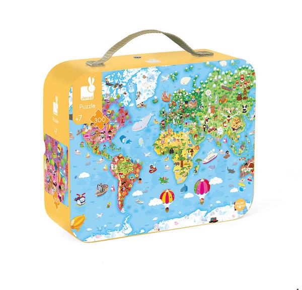 puzzle-gigante-mapa-del-mundo-janod1