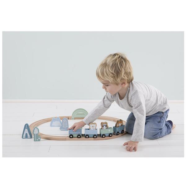 set-de-trenes-adventure-little-dutch1