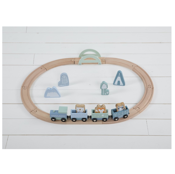 set-de-trenes-adventure-little-dutch2