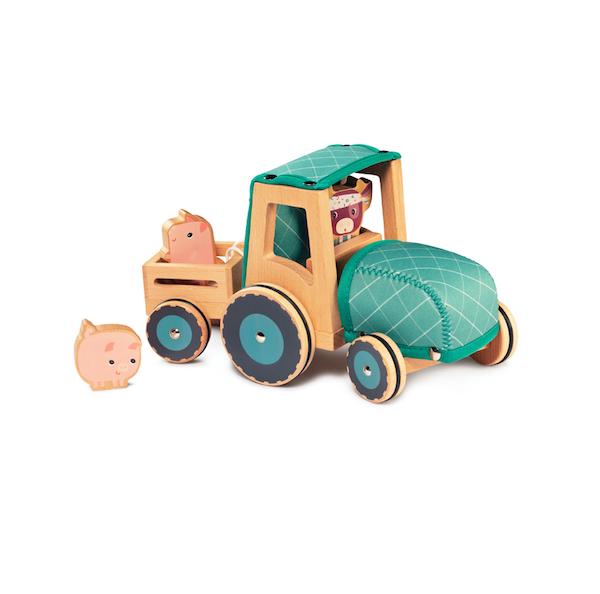 tractor-rosalie-lilliputiens1