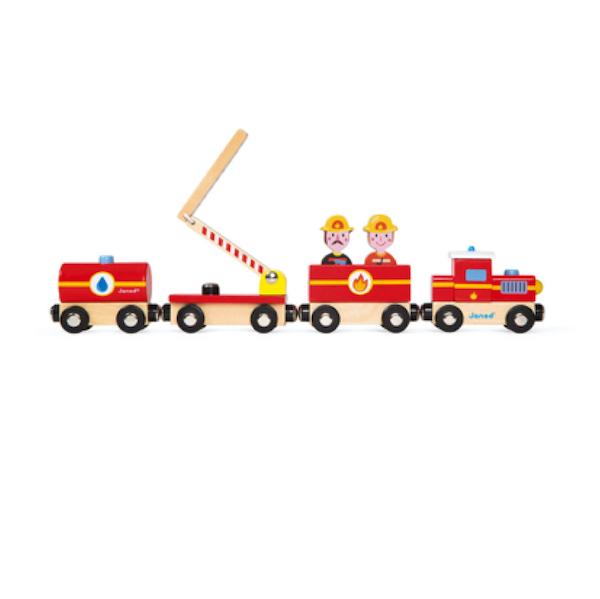 tren-story-bomberos