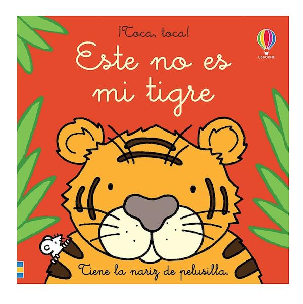 este-no-es-mi-tigre-usborne