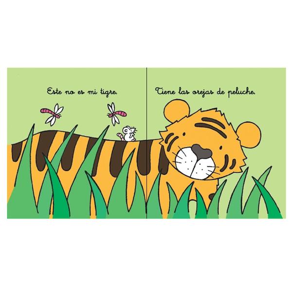 este-no-es-mi-tigre-usborne1