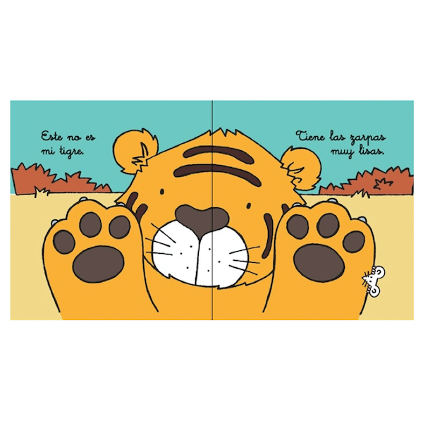 este-no-es-mi-tigre-usborne2