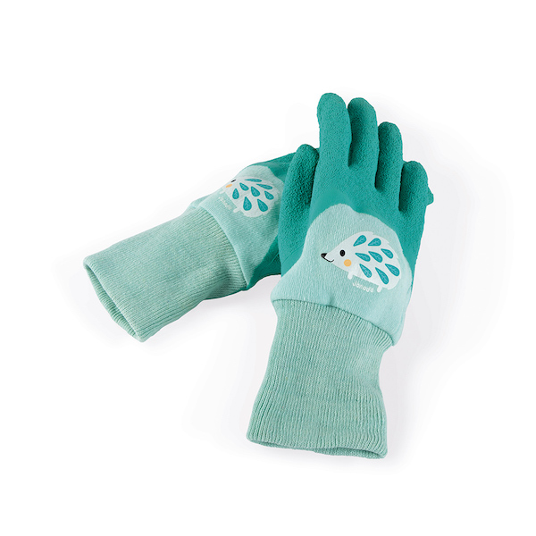 guantes-jardineria-happy-garden-janod
