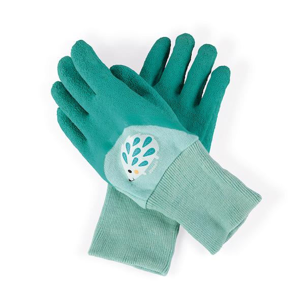 guantes-jardineria-happy-garden-janod2