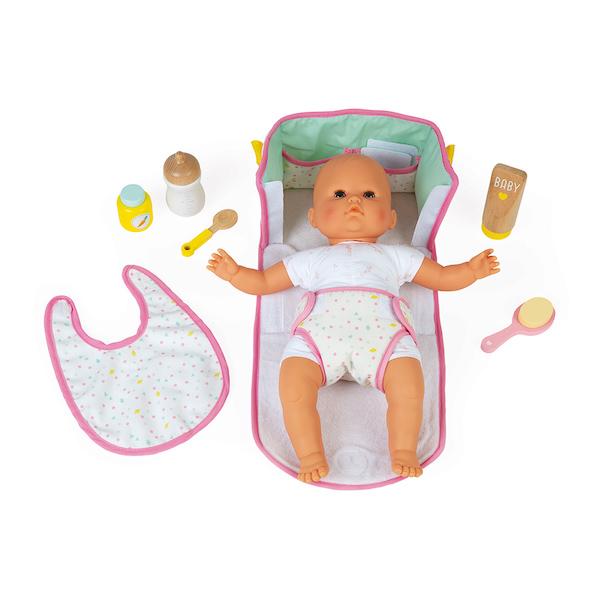 set-cambiador-bebe-janod2