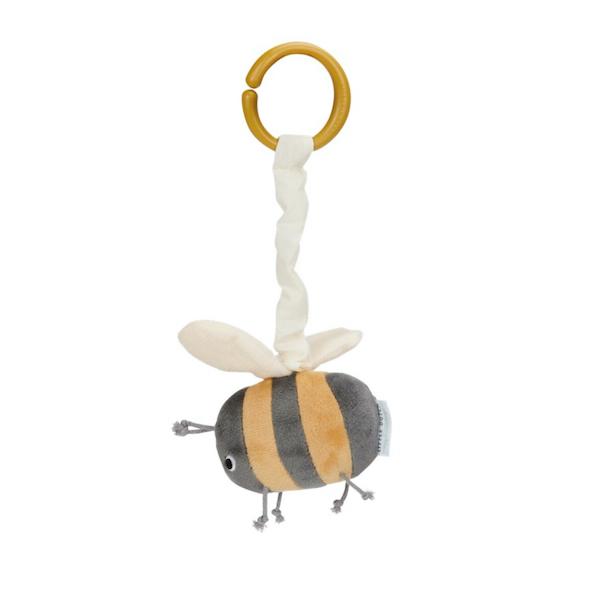 abeja-bailarina-little-dutch