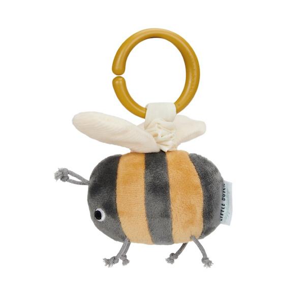 abeja-bailarina-little-dutch1