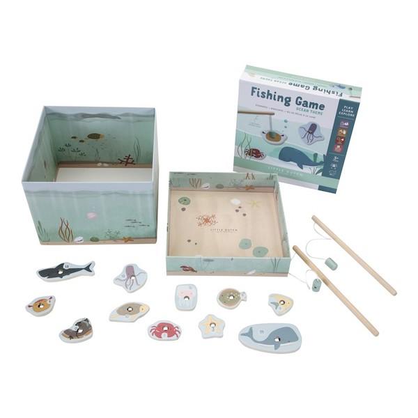 juego-de-pesca-little-dutch