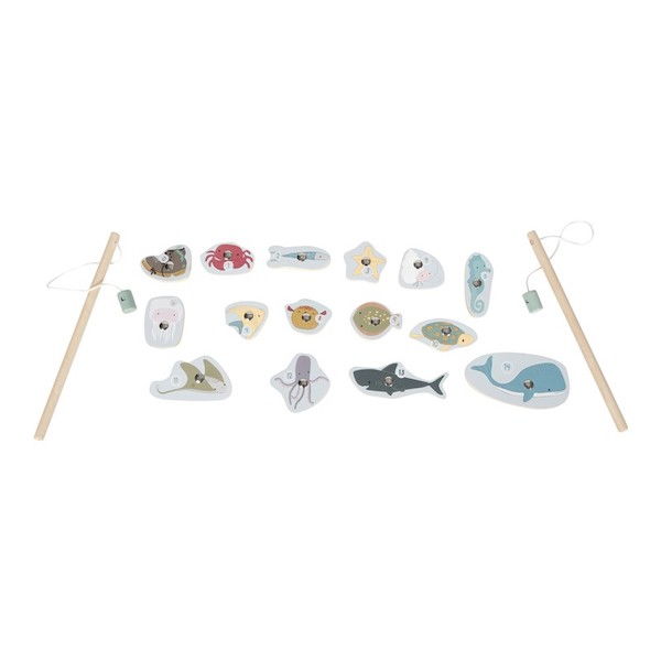 juego-de-pesca-little-dutch3