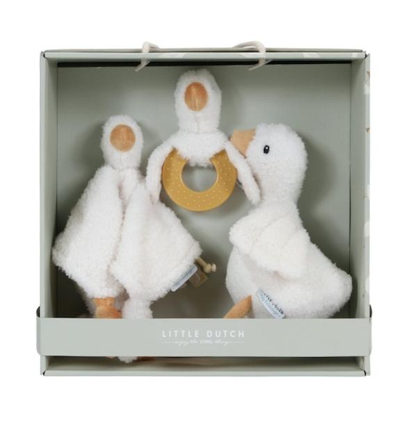 caja-regalo-ocas-little-dutch