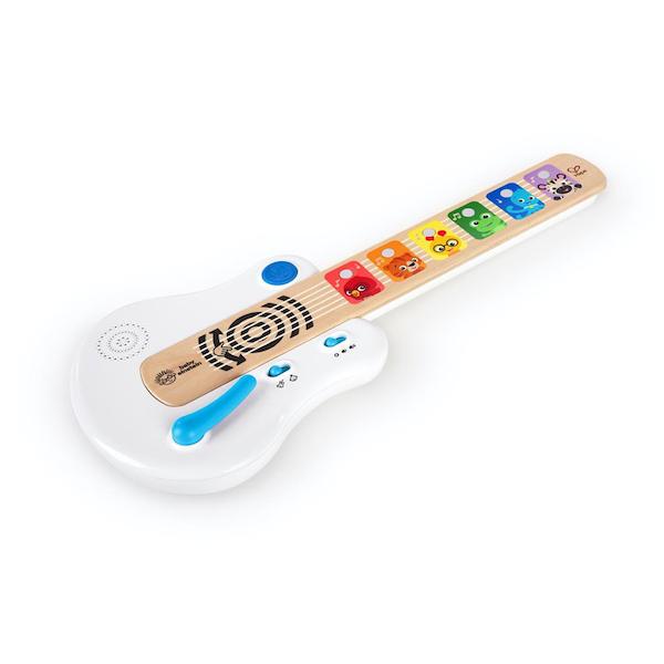 guitarra-magic-touch-hape