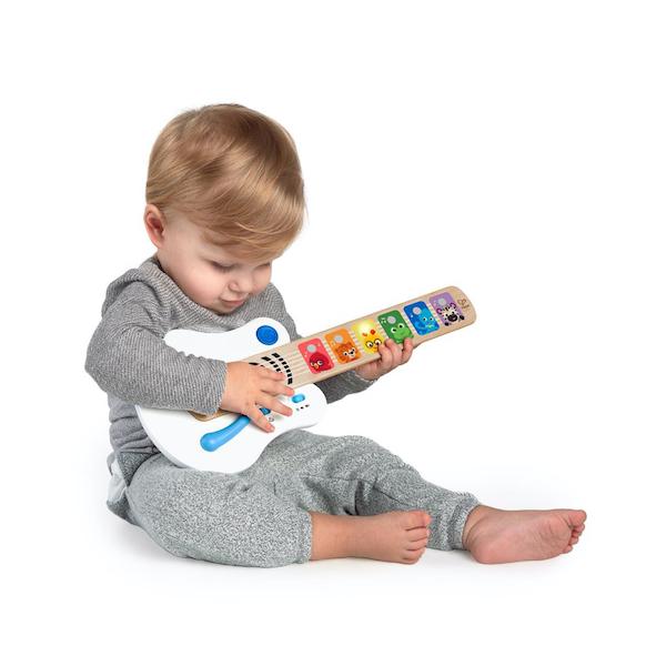 guitarra-magic-touch-hape2