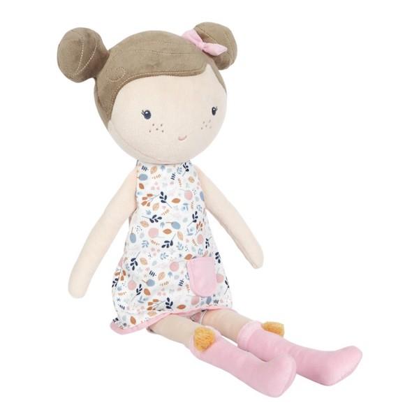muñeca-blandita-rosa-xl-little-dutch