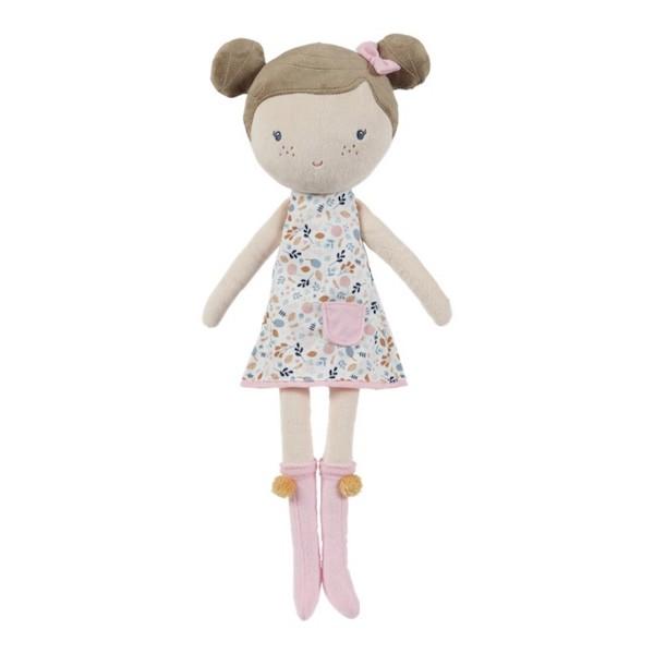muñeca-blandita-rosa-xl-little-dutch1
