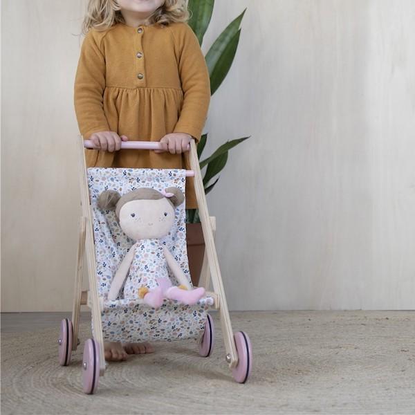 muñeca-blandita-rosa-xl-little-dutch2