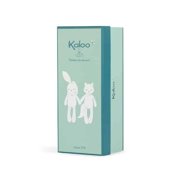 conejito-justin-kaloo1