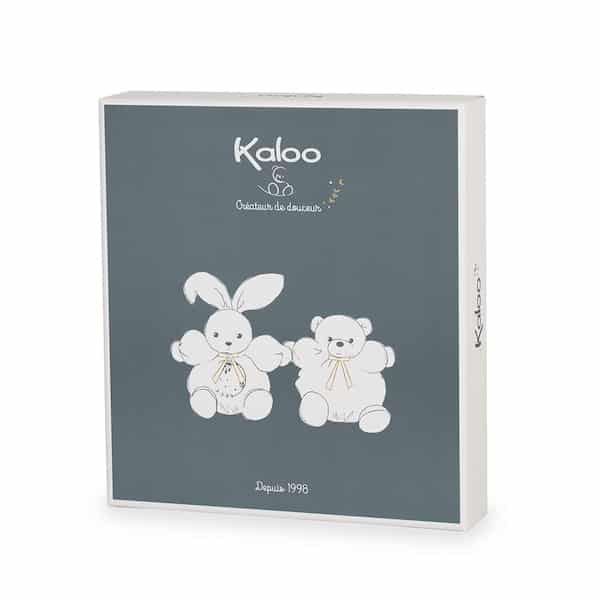 doudou-conejito-rosa-kaloo1